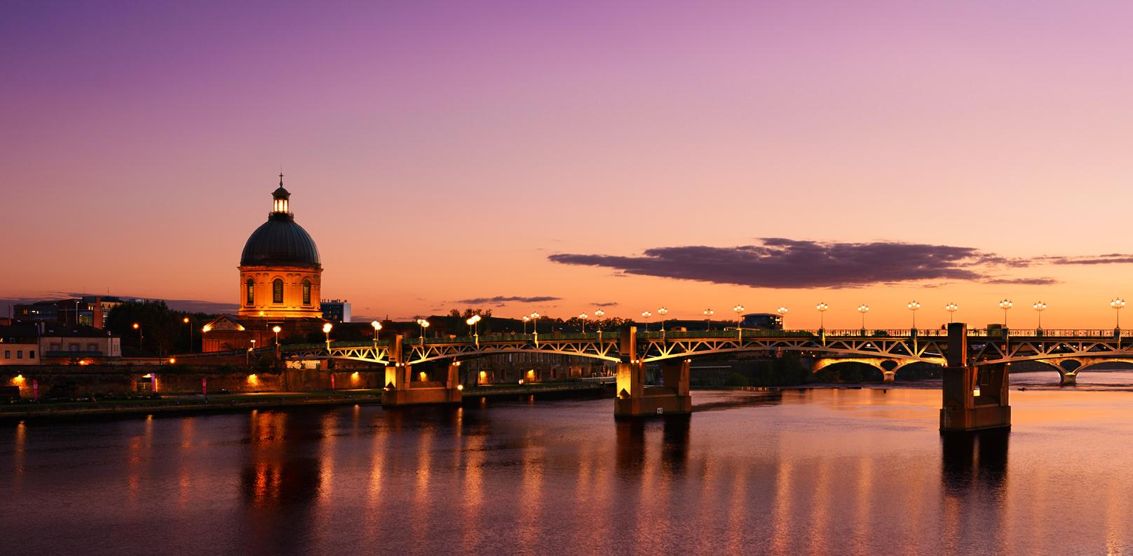 Confluences IT - Soirée Quiz & VR - Toulouse
