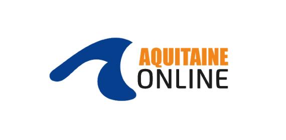 [ PRESSE ] : L'entreprise des services du numérique s'étend vers Bordeaux