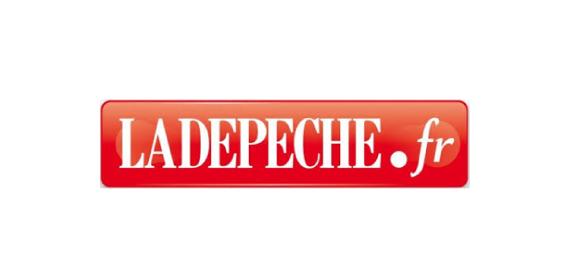 [ PRESSE ] : Bruno Dechandol nouveau directeur des opérations de Confluences IT