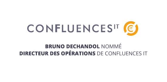 nomination-bruno-dechandol